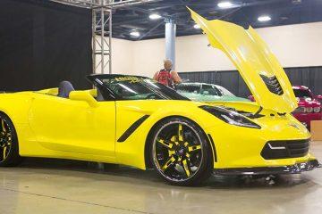chevy-corvette-yellow-exotic-f2-10-1-7142015