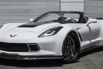 corvette-c7-white-original-maglia-1-6302015