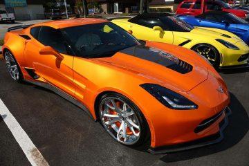 corvette-forgiato-2-f219-brushed-chrome-1