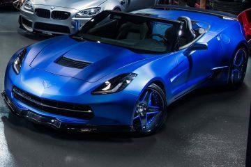 corvette-forgiato-widebody-blue-jc-rides-2