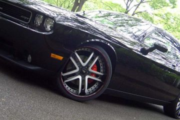 dodge-challenger-black-original-estremo