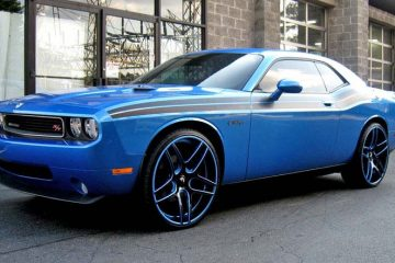 dodge-challenger-blue-exotic-dieci-1