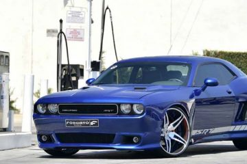 dodge-challenger-blue-exotic-f210-1