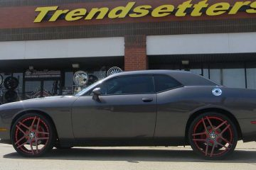 dodge-challenger-grey-original-dieci-c-1-8272014