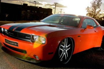 dodge-challenger-orange-original-estremo