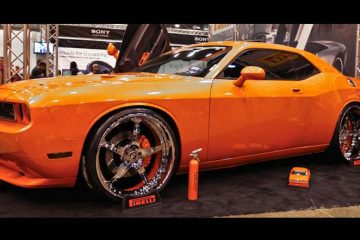 dodge-challenger-orange-original-quinto
