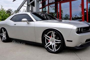 dodge-challenger-silver-exotic-f210