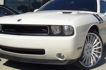 dodge-challenger-white-original-andata