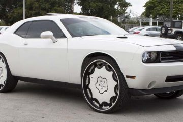 dodge-challenger-white-original-fiore