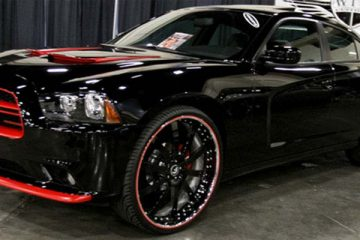 dodge-charger-black-original-concavo-2