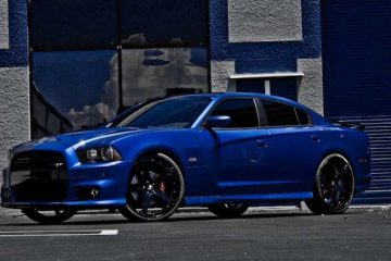 dodge-charger-blue-exotic-aggio-1