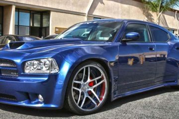 dodge-charger-blue-exotic-dieci-1