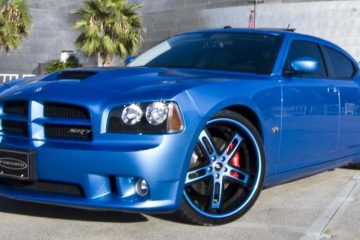 dodge-charger-blue-original-estremo