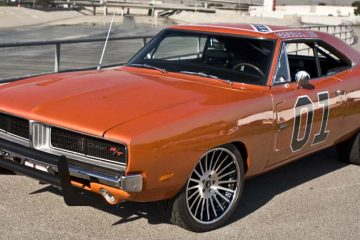 dodge-charger-orange-original-disegno-3