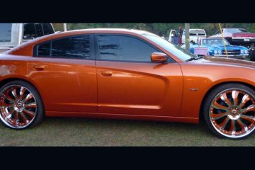 dodge-charger-orange-original-inferno