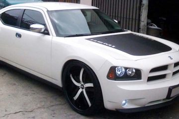 dodge-charger-white-original-rasoio