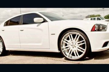 dodge-charger-white-original-sedici