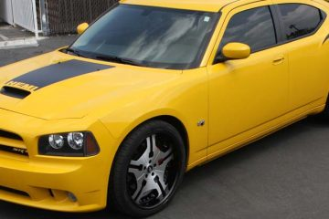 dodge-charger-yellow-original-fia