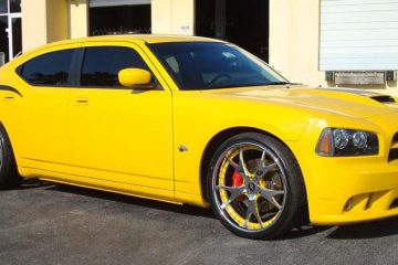 dodge-charger-yellow-original-forcella-2