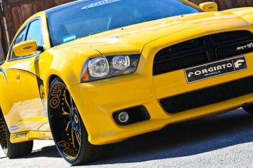 dodge-charger-yellow-original-inferno-1