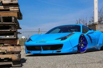 ferrari-458-baby-blue-original-dieci-c-2-4102014