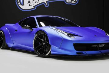 ferrari-458-blue-exotic-dieci-1-8262015