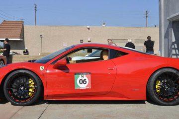 ferrari-458-red-monoleggera-singolo