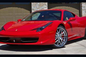 ferrari-458-red-original-maglia-1