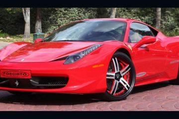 ferrari-458-red-original-pianura-1