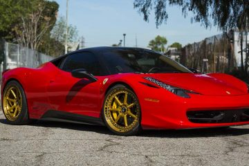 ferrari-458-red-racing-f-sette-4-3312014