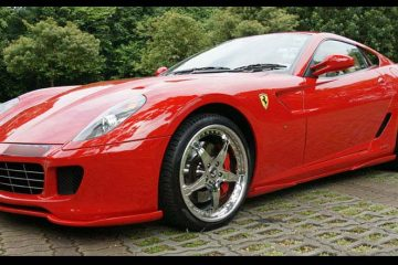 ferrari-599-red-original-martellato-1