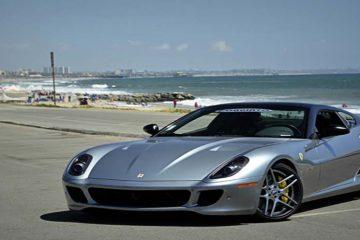 ferrari-599-silver-exotic-dieci-1