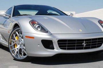 ferrari-599-silver-original-maglia-1