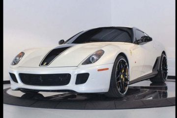 ferrari-599-white-exotic-dieci-1
