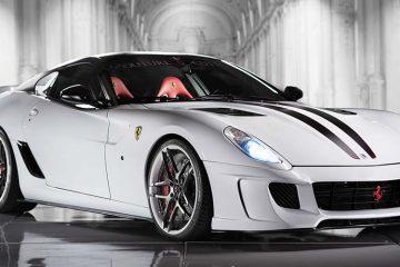 ferrari-599-white-exotic-dieci-ecx-2-3282014