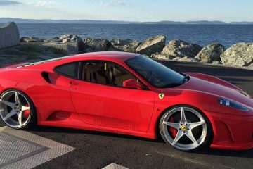ferrari-f430-red-exotic-fata-2-7172015