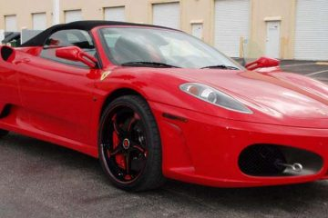 ferrari-f430-red-original-curva-1
