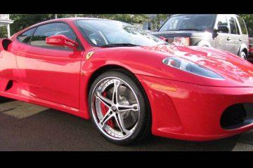 ferrari-f430-red-original-martellato-1