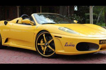 ferrari-f430-yellow-original-martellato
