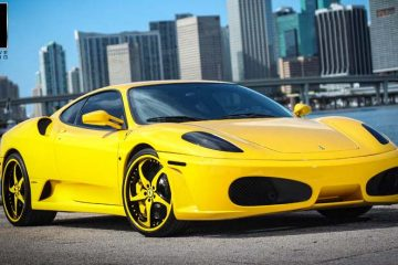 ferrari-f430-yellow-original-opposti-1