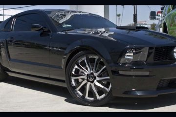 ford-mustang-black-original-inferno