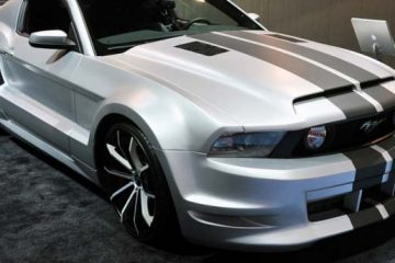 ford-mustang-silver-exotic-f202-1