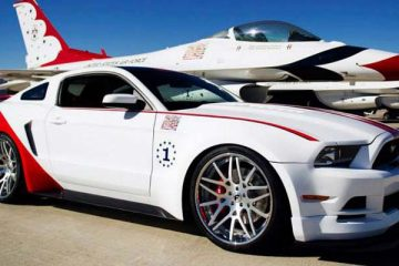 ford-mustang-white-exotic-maglia-1