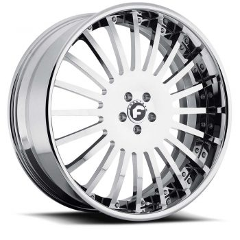 forged-wheel-original-andata-b-2