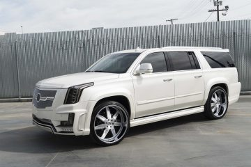 forgiato-1-esporre-escalade-bodykit-1