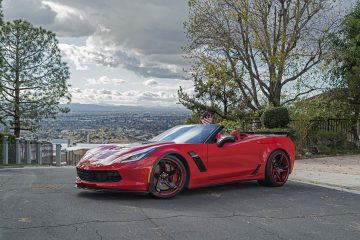 forgiato-corvette-z06-red-1