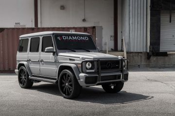 forgiato-diamond-autosport-g-wag-concavo-3