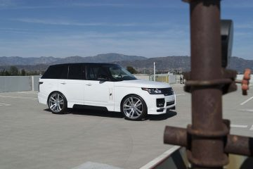 forgiato-diapason-ecl-range-rover-brushed-2