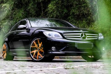 forgiato-f2-23-gold-black-4
