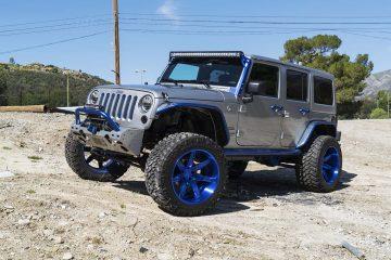 forgiato-jeep-esporre-ecl-2